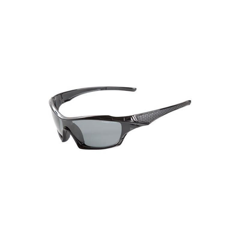 Exkluzívne polarizačné okuliare Fladen s UV-A a UV-B ochranou a filtrom  UV400 vás dostatočne ochránia aj v tých najjasnejších dňoch. f84dde77f9d